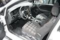 VW-Golf-GTI-MK7-06