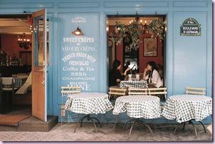 beautiful-cappuccino-coffee-love-photography-Favim.com-413362_large
