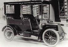 Opel 12-14 1902
