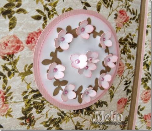 wreath closeup-480