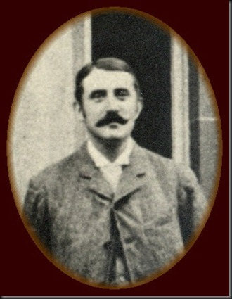 Edward F