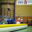 Clubkampioenschappen 2014-11-22