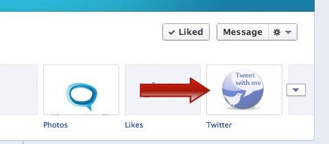 agregar-tab-twitter