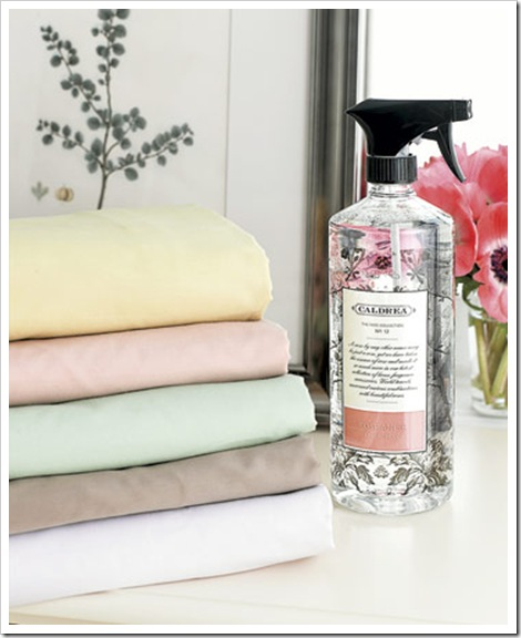 5 linen-spray