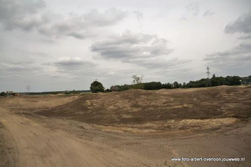 kijk dag golfbaan de heikant overloon 28-05-2011 (22).JPG