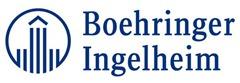 Lowongan Kerja PT Boehringer Ingelheim Indonesia