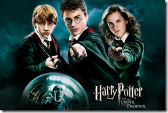 ron-weasley-harry-potter-hermione-granger-hp6-dvd-6x4