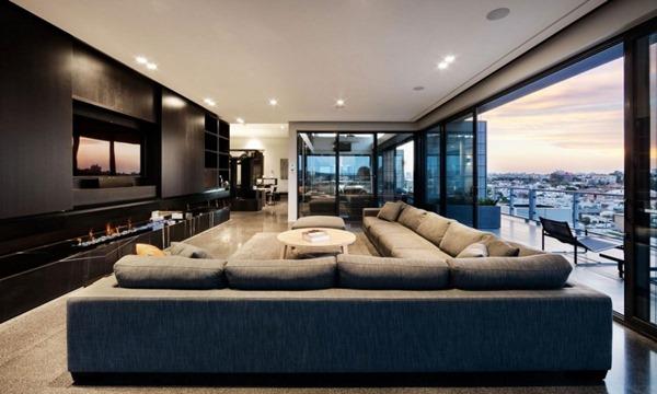 salon-muebles-de-diseño-penthouse