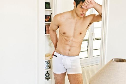 lesinsurges underwear-11