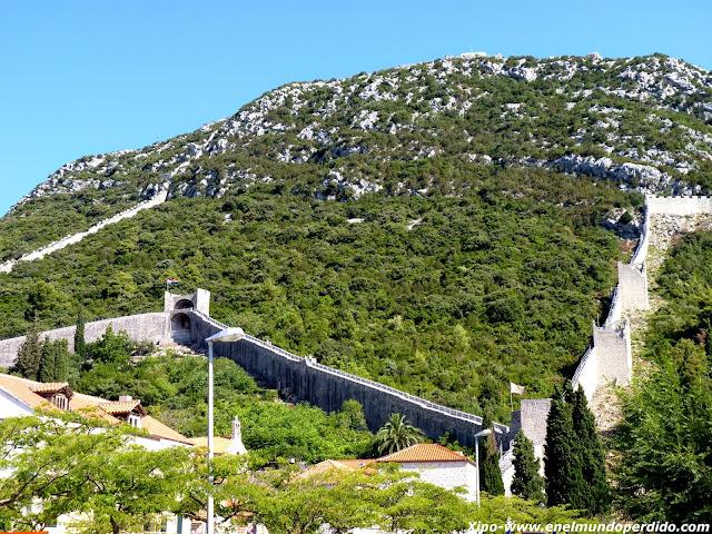 muralla-china-europea-ston.JPG