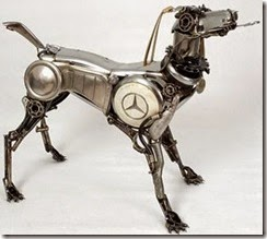 james-corbett-car-parts-sculpture-6_9U4lZ_58_2