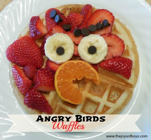 Angry-Birds-waffles-3