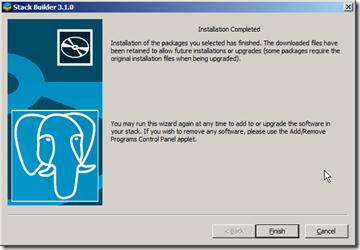 Stack Builder 3.1.0_2013-06-24_14-31-19