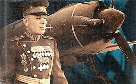stalin18