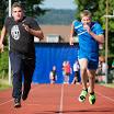 sporttag14-015.jpg