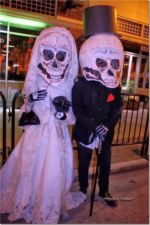 highballhalloweensugarskullbridegroom
