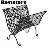 29427_revistero-metalico-con-espirales.jpg