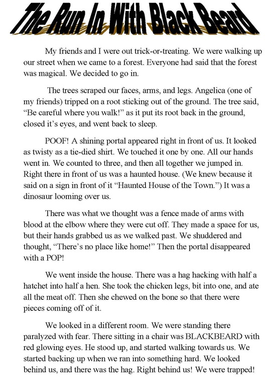 Haunted house story_Page_1