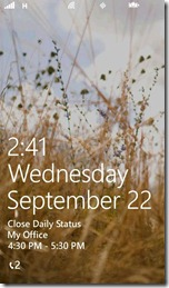 windows-phone-7-wp7-lockscreen
