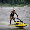 106 - Кубок Поволжья по аквабайку 2013. 3 этап 27 июля. Нефтино. фото Юля Березина.jpg