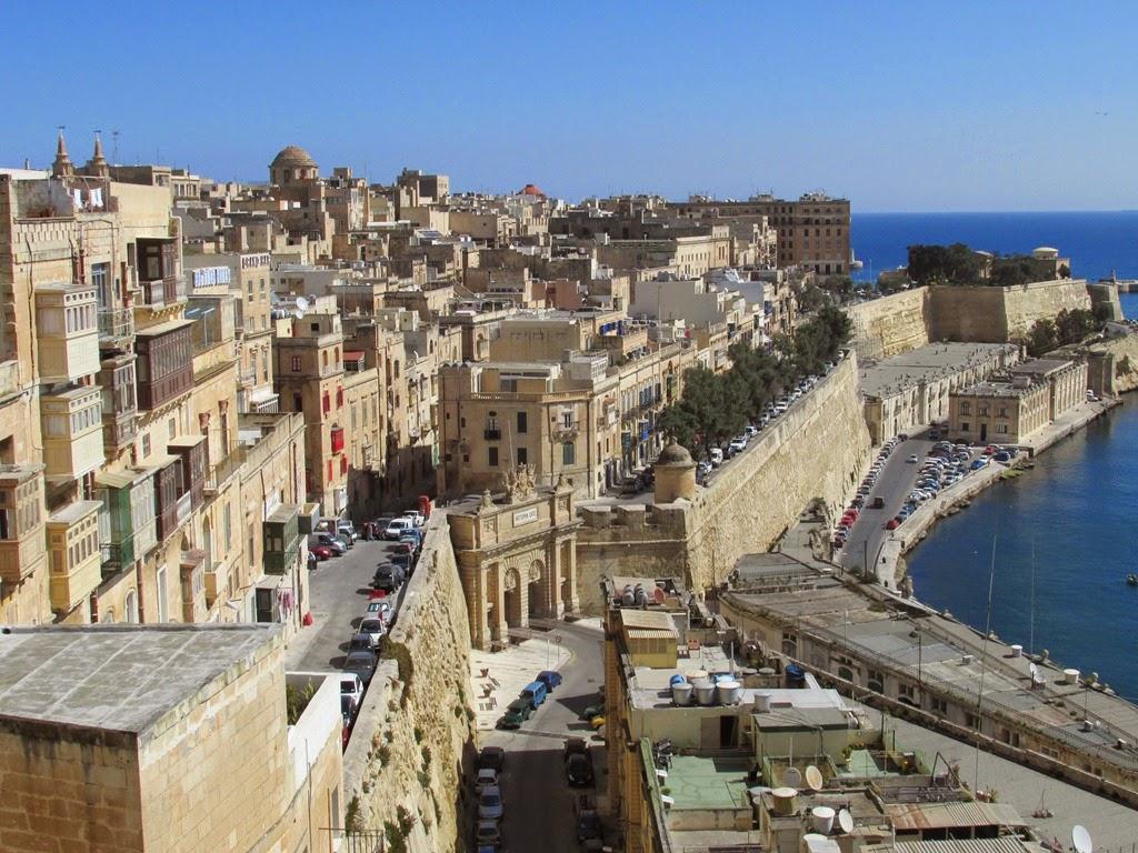 [Malta%2520046%255B5%255D.jpg]