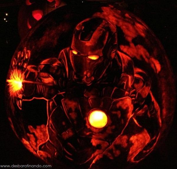 abobora-jack-lantern-geek-nerd-desbaratinando (6)