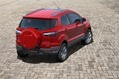 2013-Ford-EcoSport-Small-SUV-36