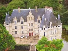 2013.10.25-048 château d'Azay-le-Rideau