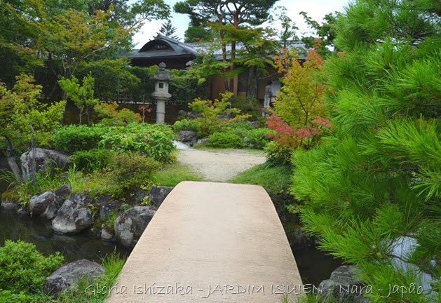 Glória Ishizaka - Nara - JP _ 2014 - 88