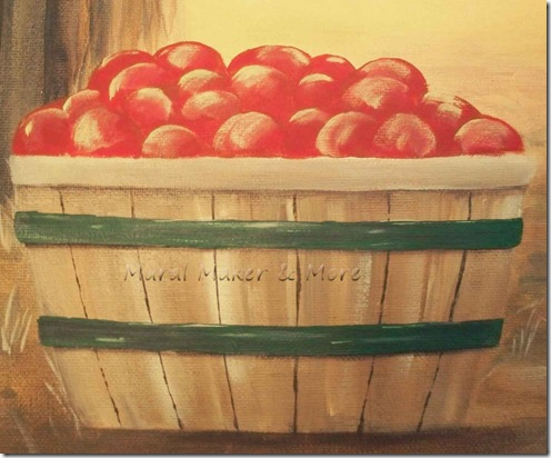 apple-orchard-painting-4