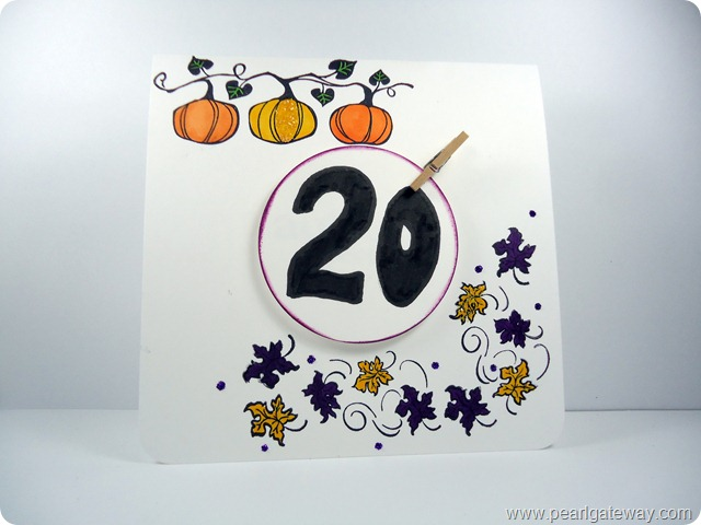 EWI Fall Cards (7)