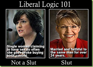 liberal_logic_101,_obama_cartoons
