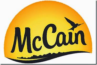 mccain_logo_main_560x350