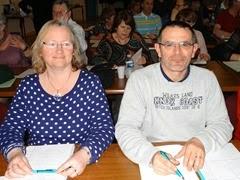 2015.03.01-004 Brigitte et François finalistes D