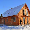 domy z drewna 0485.jpg