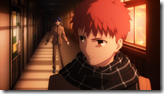 Fate Stay Night - Unlimited Blade Works - 06.mkv_snapshot_13.33_[2014.11.16_06.11.44]