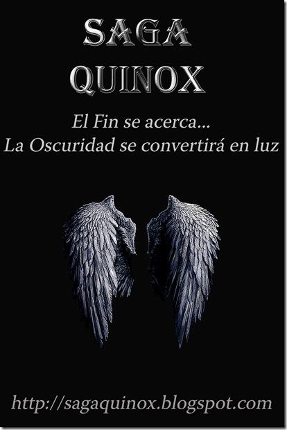 bannerquinox