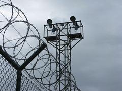 prison_large