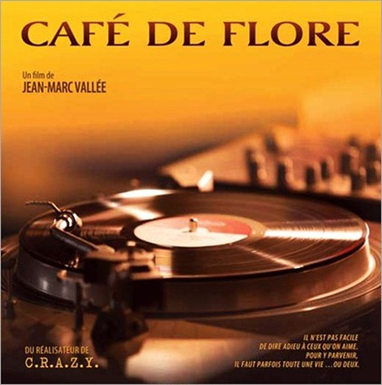 Cafe-de-Flore_thumb2