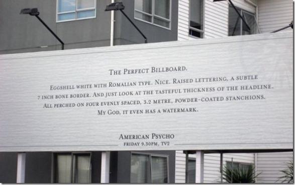 creative-advertising-billboards-7