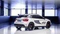 Mercedes-Benz-GLA-45-AMG-Concept-8