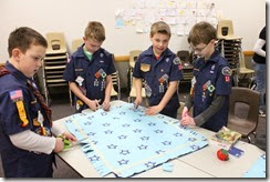 5MP Cub Scouts 3