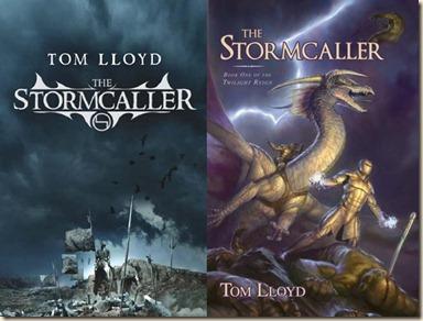 Lloyd-1-Stormcaller