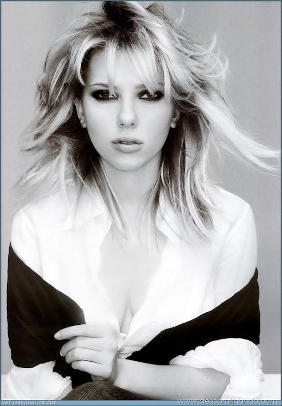 scarlett-johansson-linda-sensual-sexy-sexdutora-tits-boobs-boob-peitos-desbaratinando-sexta-proibida (89)