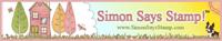 simonsaysstamp