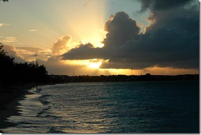 Turks & Caicos 2011 4011 copy