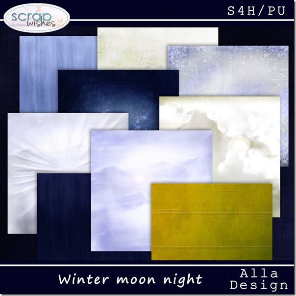 AllaDesig_WinterMoonNight_prevPap