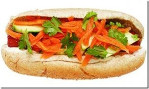 Banh-mi-dog_thumb168_thumb11
