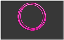 circle_3_png_by_yarelilennon-d49u5d2