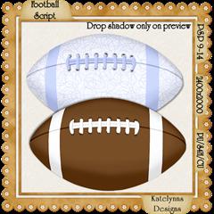 KD_FootballScriptPreview